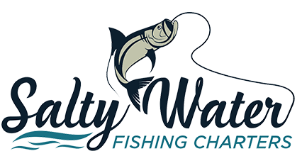 Salty Water Fishing Charters