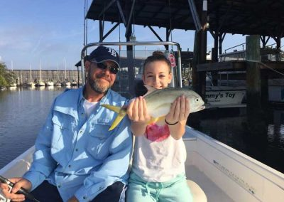 12312312Fishing-Trips-Dunedin-Florida-Tourists-Custom-Family-Friendly-Charters-Gulf-Happy-Children-Friendly-Things-to-do-1343
