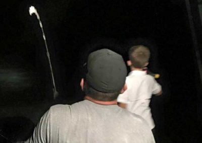 4Fishing-Trips-Dunedin-Florida-Tourists-Custom-Family-Friendly-Charters-Gulf-Happy-Children-Friendly-Things-to-do-14