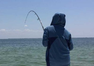 Fishing-Trips-Dunedin-Florida-Tourists-Custom-Family-Friendly-Charters-Gulf-Happy-Children-Friendly-Things-to-do-111