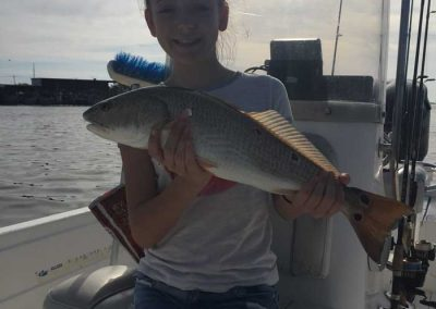 Fishing-Trips-Dunedin-Florida-Tourists-Custom-Family-Friendly-Charters-Gulf-Happy-Children-Friendly-Things-to-do-13333