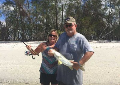 Fishing-Trips-Dunedin-Florida-Tourists-Custom-Family-Friendly-Charters-Gulf-Happy-Children-Friendly-Things-to-do-15555