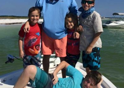 Fishing-Trips-Dunedin-Florida-Tourists-Custom-Family-Friendly-Charters-Gulf-Happy-Children-Friendly-Things-to-do-16