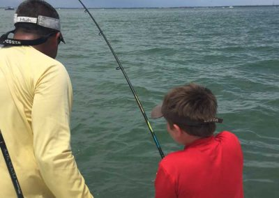 Fishing-Trips-Dunedin-Florida-Tourists-Custom-Family-Friendly-Charters-Gulf-Happy-Children-Friendly-Things-to-do-176655
