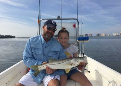 Fishing-Trips-Dunedin-Florida-Tourists-Custom-Family-Friendly-Charters-Gulf-Happy-Children-Friendly-Things-to-do-18734