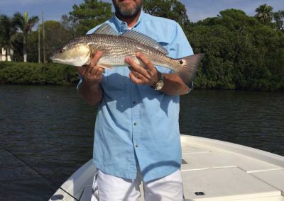 Fishing-Trips-Dunedin-Florida-Tourists-Custom-Family-Friendly-Charters-Gulf-Happy-Children-Friendly-Things-to-do-1987