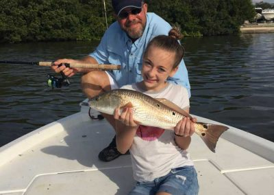 Fishing-Trips-Dunedin-Florida-Tourists-Custom-Family-Friendly-Charters-Gulf-Happy-Children-Friendly-Things-to-do-199