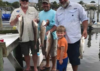 Salty-Water-Fishing-Charters-Dunedin-Florida-Fun-Catching-1234