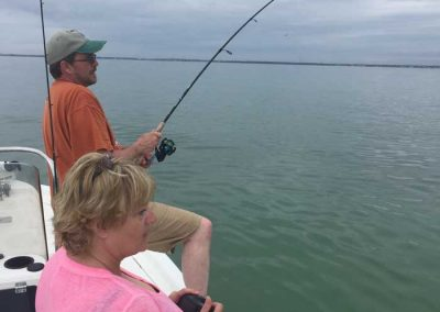Salty-Water-Fishing-Charters-Dunedin-Florida-Fun-Catching-134