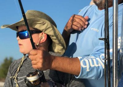 Salty-Water-Fishing-Charters-Florida-Dunedin-Tourist-Things-To-Do-Customers-Happy-Family-Friendly-1234234