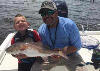 Salty-Water-Fishing-Charters-Florida-Dunedin-Tourist-Things-To-Do-Customers-Happy-Family-Friendly-1234234234