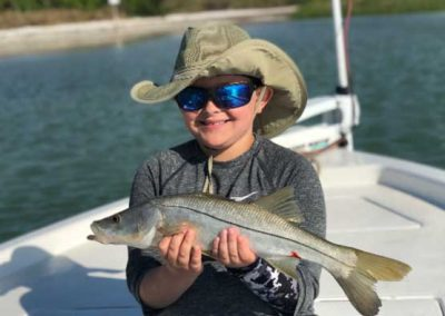 Salty-Water-Fishing-Charters-Florida-Dunedin-Tourist-Things-To-Do-Customers-Happy-Family-Friendly-13