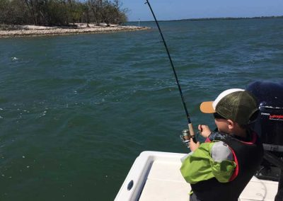Salty-Water-Fishing-Charters-Trips-Things-to-do-Tampa-Bay-Family-Friendly-Have-Fun-Boating-Gulf-11