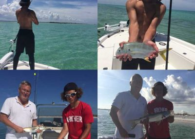 Salty-Water-Fishing-Charters-Trips-Things-to-do-Tampa-Bay-Family-Friendly-Have-Fun-Boating-Gulf-123