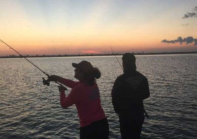 Salty-Water-Fishing-Charters-Trips-Things-to-do-Tampa-Bay-Family-Friendly-Have-Fun-Boating-Gulf-167