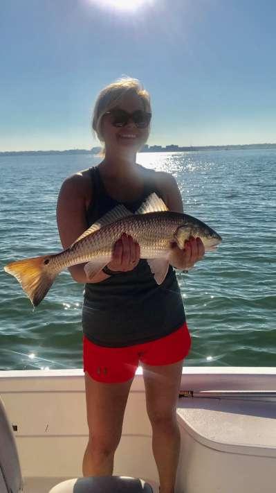 Salty Water Fishing Charters Fishing Trips Tarpon Springs Florida Tampa Bay 12312