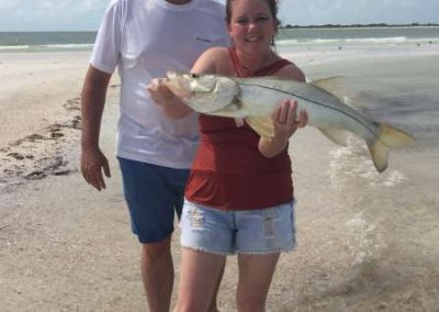 Salty Water Fishing Charters Fishing Trips Tarpon Springs Florida Tampa Bay 7374